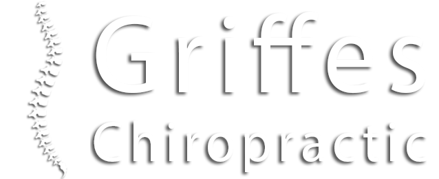 Griffes Chiropractic